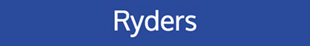 Ryders of Warrington logo