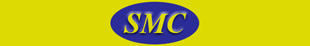 S M C Vehicle Sales logo