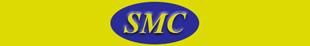 S M C Vehicle Sales logo