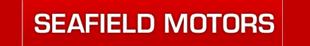 Seafield Motors logo