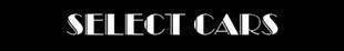 Select Car Sales logo