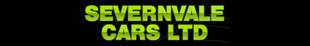 Severn Vale Cars logo