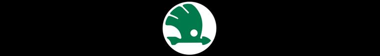 Marshall SKODA Croydon Logo
