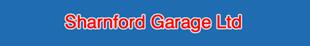 Sharnford Garage Ltd logo