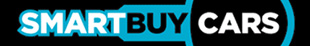 Smart Buy Cars logo