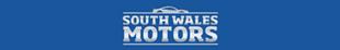 South Wales Motors logo