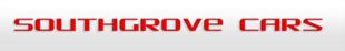 Southgrove Cars logo