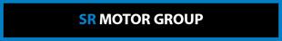 SR Motors logo