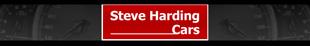 Steve Harding Cars logo
