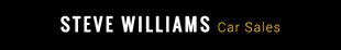 Steve Williams Car Sales Ltd logo