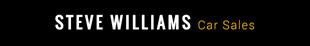 Steve Williams Car Sales Ltd logo