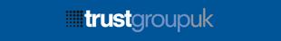 Stourbridge Volkswagen logo