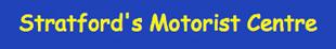 Stratfords Motorist Centre Ltd logo