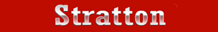 Stratton Car Company logo