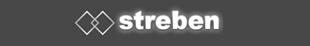 Streben logo