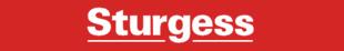 Sturgess Fiat logo