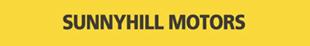 Sunnyhill Motors logo