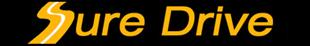 Sure Drive logo