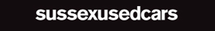 Sussex Used Car Bexhill logo