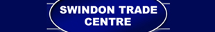 Swindon Trade Centre logo