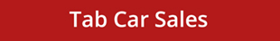 TAB Car Sales Logo