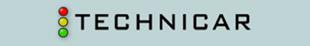 Technicar Derby Ltd logo