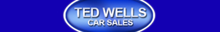 Ted Wells Car Sales logo