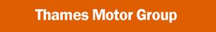 Thames Motor Group Slough logo