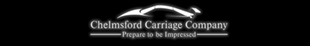 The Chelmsford Carriage Company logo