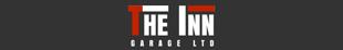 The Inn Garage logo