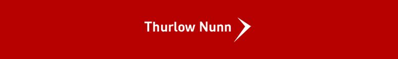 Thurlow Nunn Dereham Logo