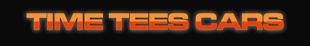 Time Tees Cars logo