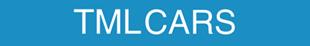 TML Cars Ltd logo