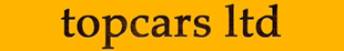 Topcars LTD logo