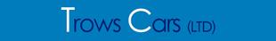 Trows Cars Ltd logo