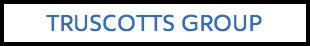 Truscotts Honiton Peugeot logo
