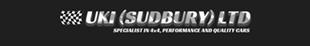 UKI (Sudbury) Ltd logo