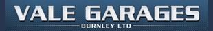 Vale Garages logo