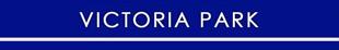 Victoria Park Garage logo