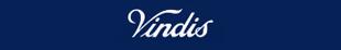 Vindis Skoda Bury St Edmunds logo