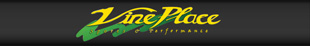 Vine Place Sports and Performance logo