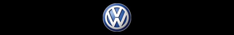 Volkswagen Norwich Logo