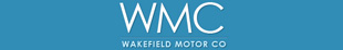 Wakefield Motor Company logo