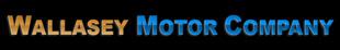 Wallasey Motor Company logo