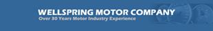 Wellspring Motor Co logo