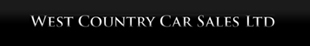 West Country Car Sales Ltd logo