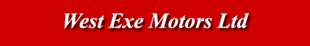 West Exe Motors Ltd logo
