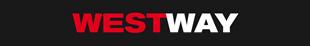 West Way Basingstoke logo