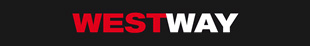 West Way Oxford logo