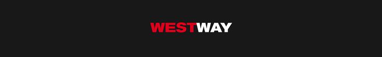 West Way Stourbridge Logo